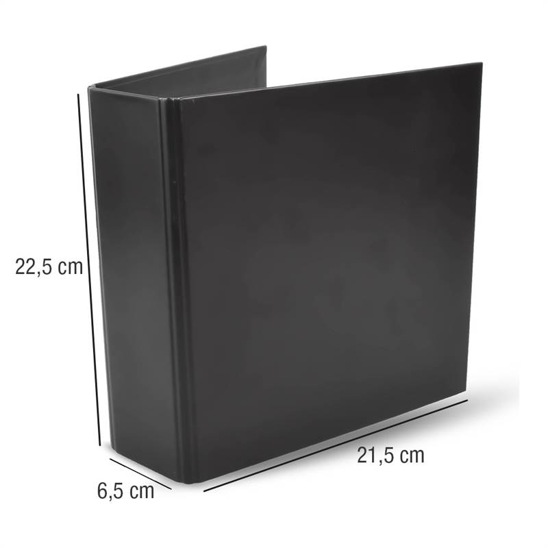 CD bundle - 100 Single CD sleeves, 4 CD binders